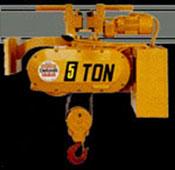 [NRIO_4796]   Detroit Hoists & Cranes :: Atlantic Crane, Incorporated | Detroit Hoist Wiring Diagram |  | Atlantic Crane